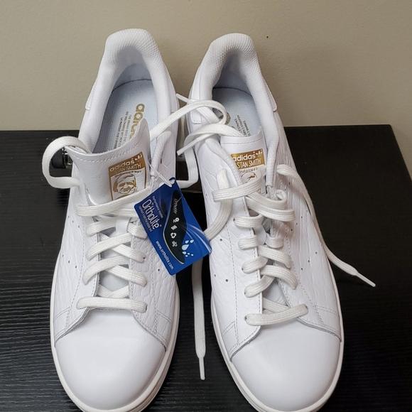 adidas Shoes | Stan Smith 115 | Poshmark